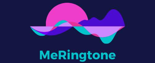 MeRingtone